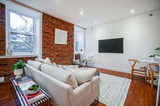 Photo 10: 304 233 ABBOTT Street in Vancouver: Downtown VW Condo for sale (Vancouver West)  : MLS®# R2527446