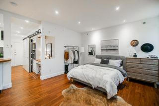 Photo 5: 304 233 ABBOTT Street in Vancouver: Downtown VW Condo for sale (Vancouver West)  : MLS®# R2527446