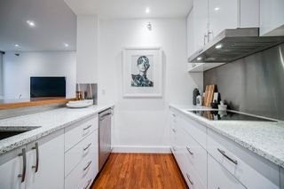 Photo 14: 304 233 ABBOTT Street in Vancouver: Downtown VW Condo for sale (Vancouver West)  : MLS®# R2527446