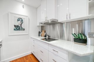 Photo 15: 304 233 ABBOTT Street in Vancouver: Downtown VW Condo for sale (Vancouver West)  : MLS®# R2527446