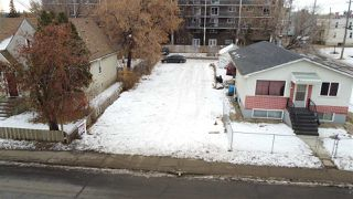 Photo 3: 9345 103a Avenue in Edmonton: Zone 13 Land Commercial for sale : MLS®# E4224851