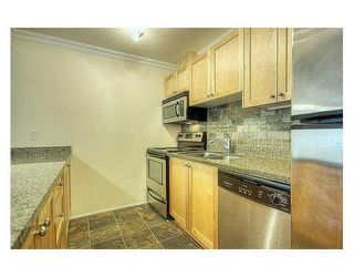 Photo 5: # 301 1550 BARCLAY ST in Vancouver: Condo for sale : MLS®# V855419