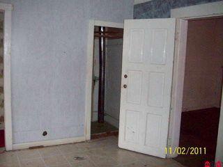 Photo 6: 45542 WELLINGTON AV in Chilliwack: House for sale : MLS®# H1101112