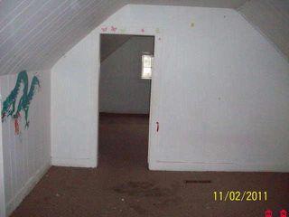 Photo 4: 45542 WELLINGTON AV in Chilliwack: House for sale : MLS®# H1101112