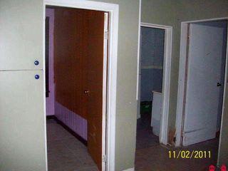 Photo 3: 45542 WELLINGTON AV in Chilliwack: House for sale : MLS®# H1101112