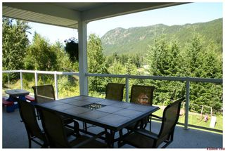 Photo 11: 2726 Rose Dale Place in Blind Bay: Mountview Sub-Division Residential Detached for sale : MLS®# 10033215