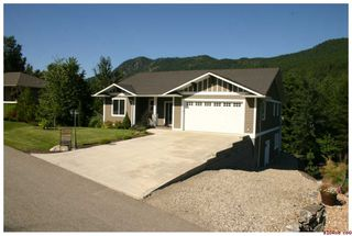 Photo 30: 2726 Rose Dale Place in Blind Bay: Mountview Sub-Division Residential Detached for sale : MLS®# 10033215