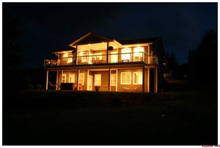 Photo 33: 2726 Rose Dale Place in Blind Bay: Mountview Sub-Division Residential Detached for sale : MLS®# 10033215