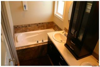 Photo 15: 2726 Rose Dale Place in Blind Bay: Mountview Sub-Division Residential Detached for sale : MLS®# 10033215