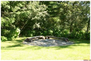 Photo 28: 2726 Rose Dale Place in Blind Bay: Mountview Sub-Division Residential Detached for sale : MLS®# 10033215