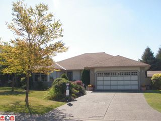 Photo 10: 22162 46A AV in Langley: Murrayville House for sale : MLS®# F1121082