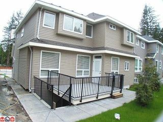 Photo 9: 12929 58 a ave 58 a ave in surrey: House for sale