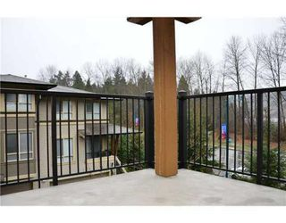 Photo 8:  in Port Moody: House for sale : MLS®# V908285