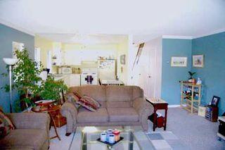 Photo 4: 24 2 Paradise Boulevard in Ramara: Condo for sale (X17: ANTEN MILLS)  : MLS®# X1205574