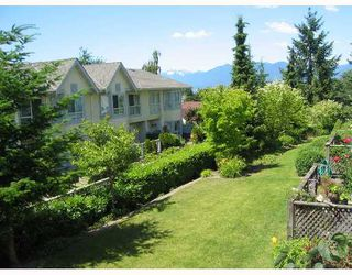 "Photo 4: 202 5565 BARKER Avenue in Burnaby: Central Park BS Condo for sale in ""BARKER PLACE"" (Burnaby South)  : MLS®# V669056"