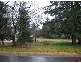 Photo 2: 19784 44TH Avenue in Langley: Brookswood Langley House for sale : MLS®# F2805998