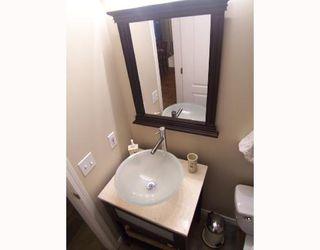 "Photo 9: 106 2401 HAWTHORNE Avenue in Port_Coquitlam: Central Pt Coquitlam Condo for sale in ""STONEBROOK"" (Port Coquitlam)  : MLS®# V710800"