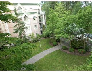 "Photo 7: 311 2615 JANE Street in Port_Coquitlam: Central Pt Coquitlam Condo for sale in ""BURLEIGH GREEN"" (Port Coquitlam)  : MLS®# V712971"