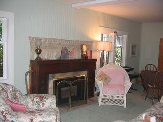Photo 2: 2836 McKenzie in Surrey,: Crescent Bch Ocean Pk. House for sale (South Surrey White Rock)  : MLS®# F2824487