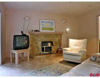 Photo 4: 21598 TELEGRAPH Trail in Langley: Walnut Grove House  : MLS®# F2626419