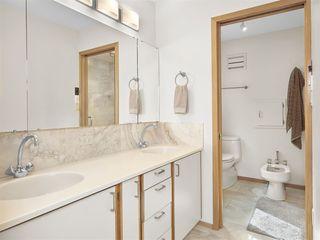 Photo 18: 9650 95 Avenue in Edmonton: Zone 18 House for sale : MLS®# E4166117