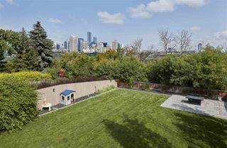 Photo 17: 9650 95 Avenue in Edmonton: Zone 18 House for sale : MLS®# E4166117