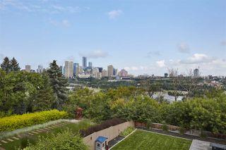 Photo 1: 9650 95 Avenue in Edmonton: Zone 18 House for sale : MLS®# E4166117