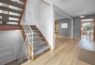 Photo 6: 9650 95 Avenue in Edmonton: Zone 18 House for sale : MLS®# E4166117