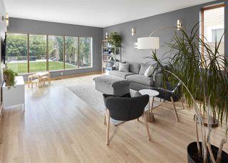 Photo 7: 9650 95 Avenue in Edmonton: Zone 18 House for sale : MLS®# E4166117