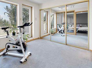 Photo 20: 9650 95 Avenue in Edmonton: Zone 18 House for sale : MLS®# E4166117