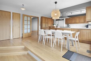 Photo 13: 9650 95 Avenue in Edmonton: Zone 18 House for sale : MLS®# E4166117