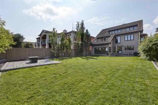 Photo 4: 9650 95 Avenue in Edmonton: Zone 18 House for sale : MLS®# E4166117