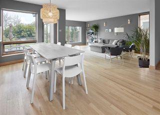 Photo 14: 9650 95 Avenue in Edmonton: Zone 18 House for sale : MLS®# E4166117