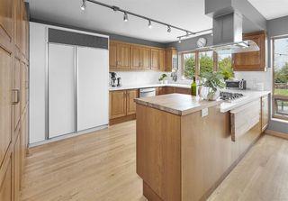 Photo 10: 9650 95 Avenue in Edmonton: Zone 18 House for sale : MLS®# E4166117