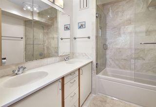 Photo 24: 9650 95 Avenue in Edmonton: Zone 18 House for sale : MLS®# E4166117