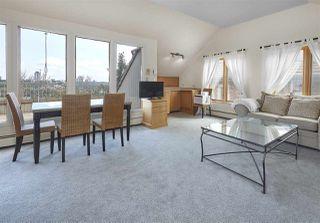 Photo 26: 9650 95 Avenue in Edmonton: Zone 18 House for sale : MLS®# E4166117