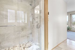 Photo 19: 9650 95 Avenue in Edmonton: Zone 18 House for sale : MLS®# E4166117