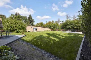 Photo 5: 9650 95 Avenue in Edmonton: Zone 18 House for sale : MLS®# E4166117