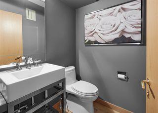 Photo 15: 9650 95 Avenue in Edmonton: Zone 18 House for sale : MLS®# E4166117