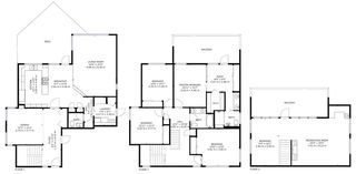 Photo 29: 9650 95 Avenue in Edmonton: Zone 18 House for sale : MLS®# E4166117