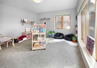 Photo 21: 9650 95 Avenue in Edmonton: Zone 18 House for sale : MLS®# E4166117