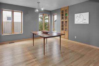 Photo 9: 9650 95 Avenue in Edmonton: Zone 18 House for sale : MLS®# E4166117
