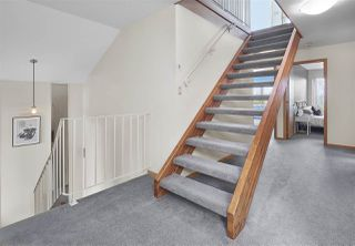 Photo 25: 9650 95 Avenue in Edmonton: Zone 18 House for sale : MLS®# E4166117