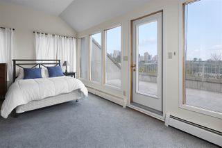 Photo 27: 9650 95 Avenue in Edmonton: Zone 18 House for sale : MLS®# E4166117