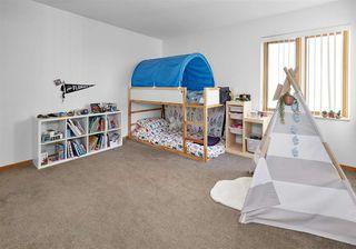 Photo 23: 9650 95 Avenue in Edmonton: Zone 18 House for sale : MLS®# E4166117