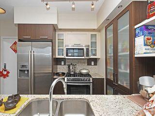 """Photo 7: 3103 2980 ATLANTIC Avenue in Coquitlam: North Coquitlam Condo for sale in """"LEVO"""" : MLS®# R2391762"""