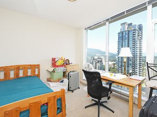 "Photo 13: 3103 2980 ATLANTIC Avenue in Coquitlam: North Coquitlam Condo for sale in ""LEVO"" : MLS®# R2391762"