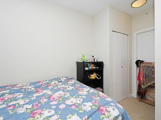 "Photo 10: 3103 2980 ATLANTIC Avenue in Coquitlam: North Coquitlam Condo for sale in ""LEVO"" : MLS®# R2391762"