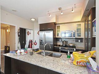 """Photo 5: 3103 2980 ATLANTIC Avenue in Coquitlam: North Coquitlam Condo for sale in """"LEVO"""" : MLS®# R2391762"""