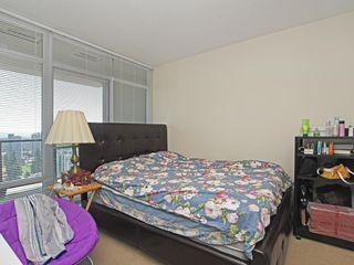 """Photo 9: 3103 2980 ATLANTIC Avenue in Coquitlam: North Coquitlam Condo for sale in """"LEVO"""" : MLS®# R2391762"""